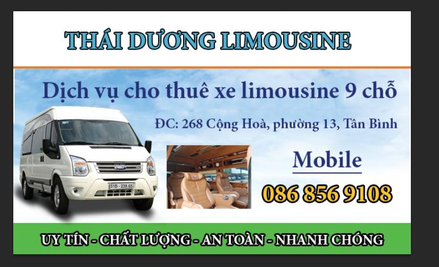 Thuê xe 7 chỗ đi Tây Ninh