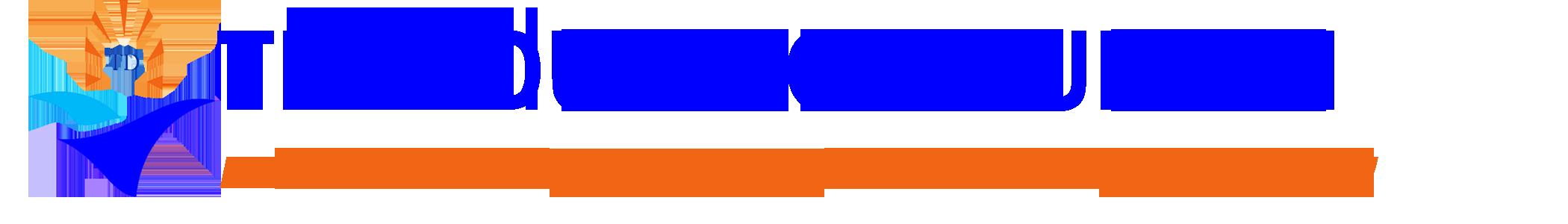 Dịch vụ thuê xe đi Mộc Bài | Thái Dương Tourism